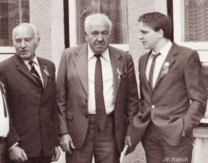 Kolín_1986-Valoušek-Rajlich