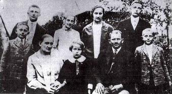 Rodina Himrů