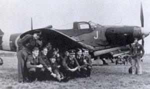 p39-Airacobra