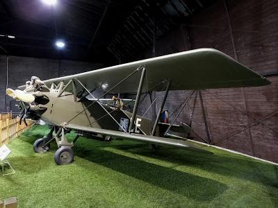 Aero AP32-006