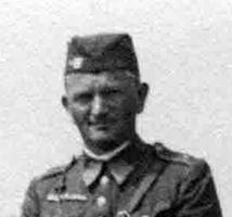 František Pichner