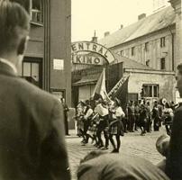 kino-centrál-1945