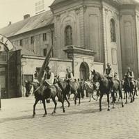 olomouc 1945 muzeum