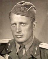 Vladimír Horák