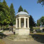 Janov pomník padlým 1914-18