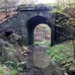 Janov silniční most