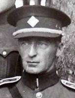 Pavel Fjodorovič Vent