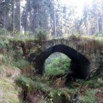 Dolní most