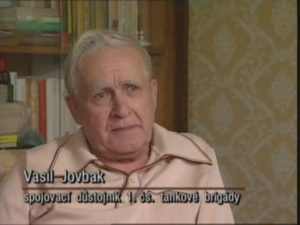 Vasil Jovbak