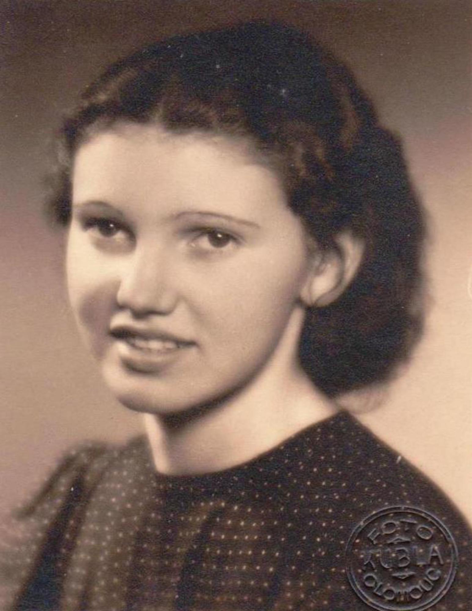 Editha Kokojanová