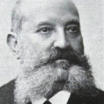 Eduard Hamburger