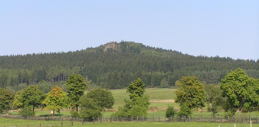 Podhorn_ wikipedie