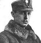 arcivévoda Vilém 1
