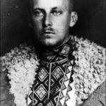 arcivévoda Vilém 2