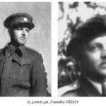František Vrzala
