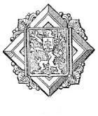 odznak f.s.