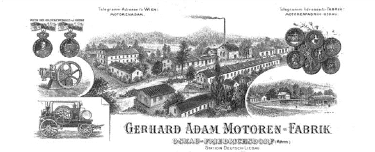 Gerhard Adam