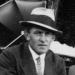 1933 Rýznar