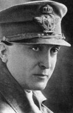 Gheorghe Bănciulescu
