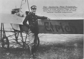 Alfred-Friedrich-Taube