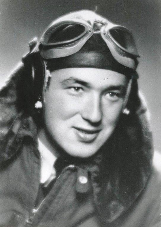 Hugo Marom