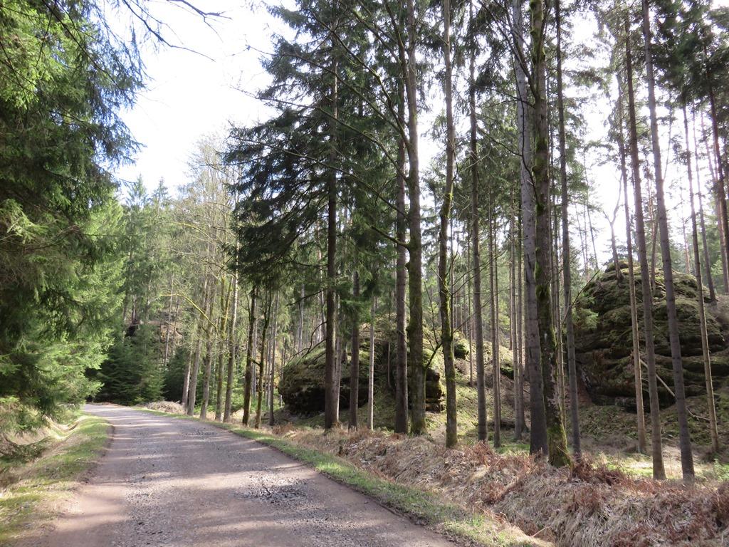 Česká silnice