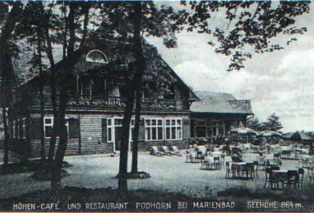podhorn_kavarna