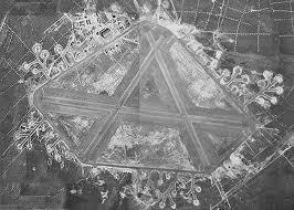 RAF Beaulieu,